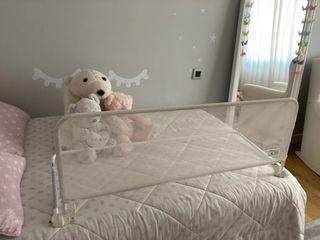 Barrera cama seguridad Jane