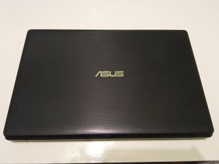 Asus f551c