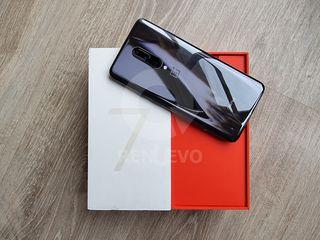 OnePlus 7 Pro, 8/256 *** Como nuevo