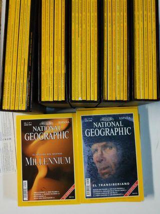 National Geografhic España