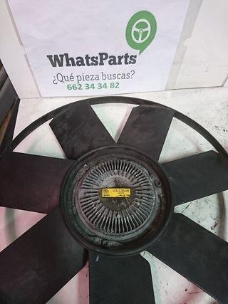ventilador bmw 17417789256 3.0 d 218cv