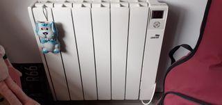 emisores termicos cointra 1000w