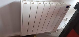 emisores termicos cointra 1200w