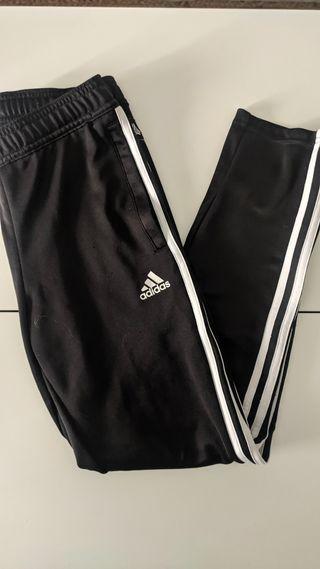 pantalón Adidas niño niña