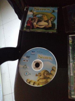 películas infantiles G1