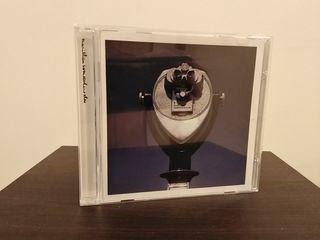 MARILLION Somewhere Else 2007 CD Rock Progresivo