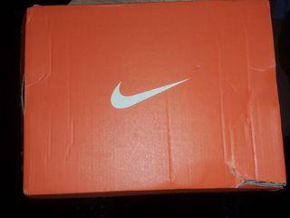 Nike Phantoms