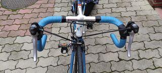 Vitoria Bambino - bicicleta de corredor para niños