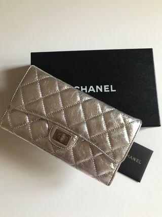 Chanel cartera monedero. Nueva. Original