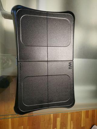 Balance Board Nintendo Wii
