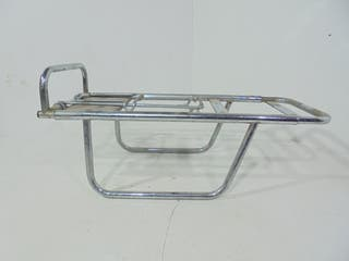 Soporte baúl sc 50 1980