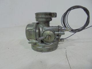 Carburador 12/12 sc 50 1980