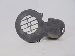 Tapa ventilador sc 50 1980