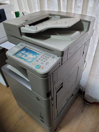 fotocopiadora Canon C5030i