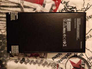 Samsung s21 ultra 512gb