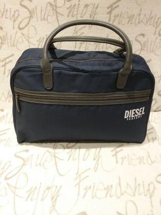 Bolsa Diesel