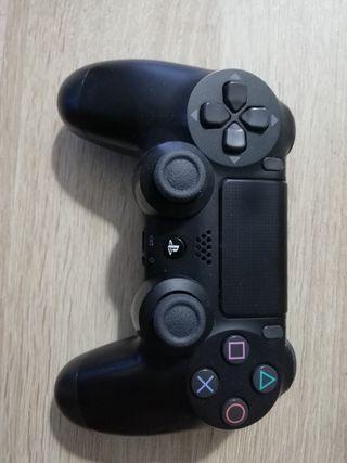 Mando Playstation 4