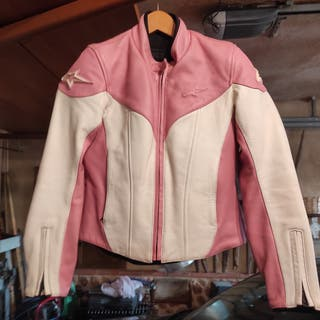 chaqueta alpinestar
