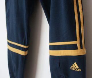 Pantalón Adidas Vintage