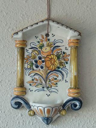 Benditera Ceramica