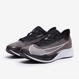 Nike Zoom Fly 3 Talla 44,5