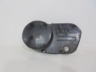 Tapa encendido condor III 50 1990