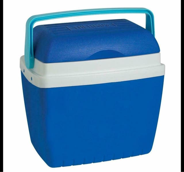 Thermos 30L cooler
