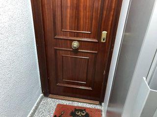 Local en venta en El Llano en Gijón