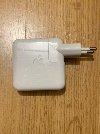 Cargador Apple FireWire