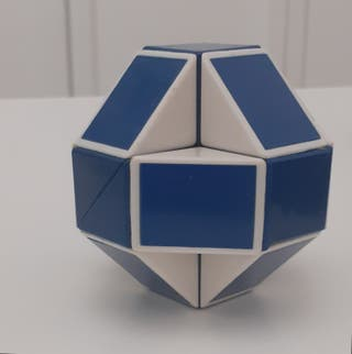 Rubik's Twist Original