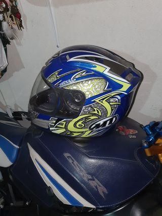 cqsco moto