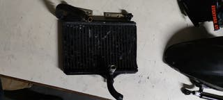radiador RD 350