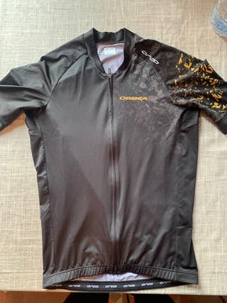 Maillot Orbea Perform