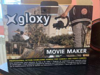 Estabilizador para cámara Gloxy