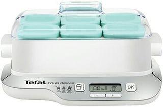 Tefal Multi Delices Compact Yogurtera