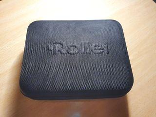 Cámara deportiva Rollei Actioncam 530