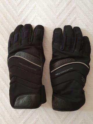 Guantes Moto Onboard L