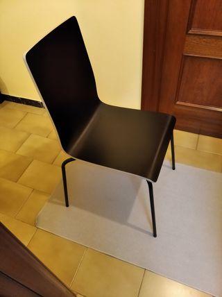 Sillas Martin Ikea