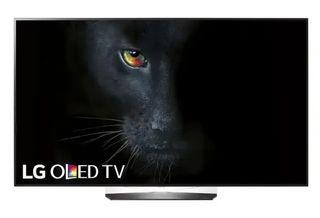 TELEVISIÓN LG OLED 55EG9A7V - 55 pulgadas