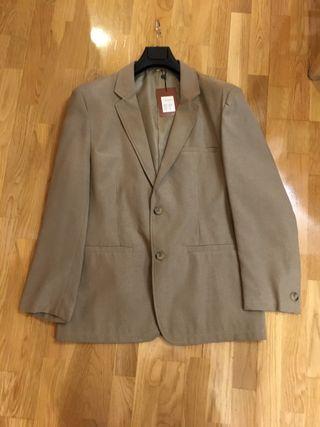 Americana /chaqueta de hombre