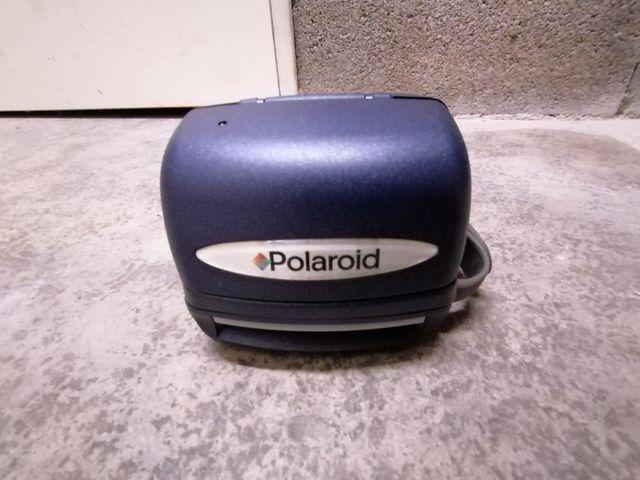 Polaroïd 600af