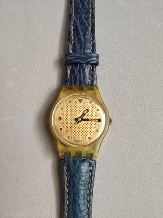 Reloj Swatch vintage