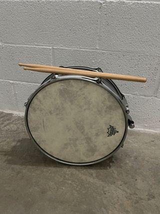 Caja / tambor