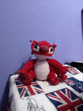 Peluche Stitch Disney
