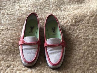 Zapatos Yanko (38)