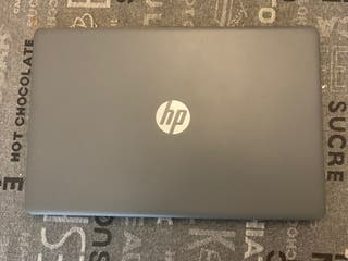 PORTATIL HP INTEL CORE i5 8GB