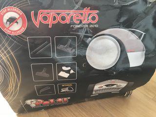 Maquina de vapor Polti Vaporetto