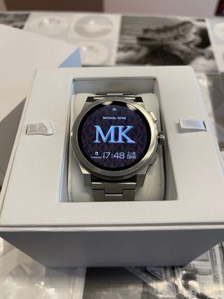 Smartwatch Michael Kors Grayson MKT5026
