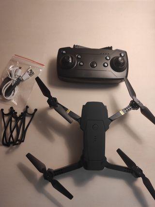 DRON Cámara 420p
