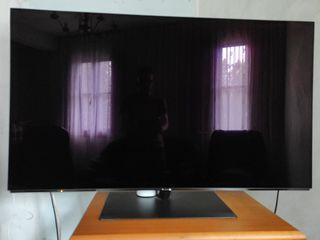 Televisión Panasonic OLED 4K FZ800E
